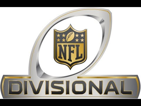 PODCAST: NFL Divisional Round Preview