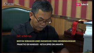Video 6 Catatan Janji Anies Baswedan yang Tak Terpenuhi dan Tidak Jelas Part 01 - Scandal 20/10 MP3, 3GP, MP4, WEBM, AVI, FLV Oktober 2018