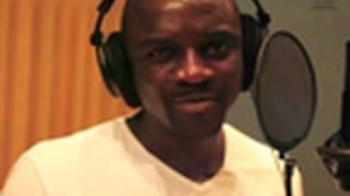 Nonton Chammak Challo  Akon Version    Ra One   Kareena Kapoor   Shahrukh Khan Film Subtitle Indonesia Streaming Movie Download