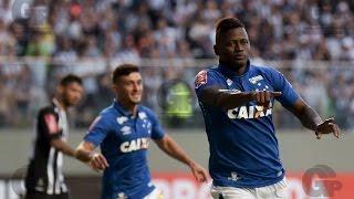 Atlético-MG 2 x 3 Cruzeiro Atlético-MG 2 x 3 Cruzeiro Atlético-MG 2 x 3 Cruzeiro Gols e Melhores Momentos Campeonato Brasileiro ATLÉTICO-MG 2X3 ...