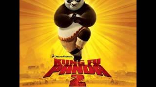 Kung Fu Gấu Trúc 2 2011