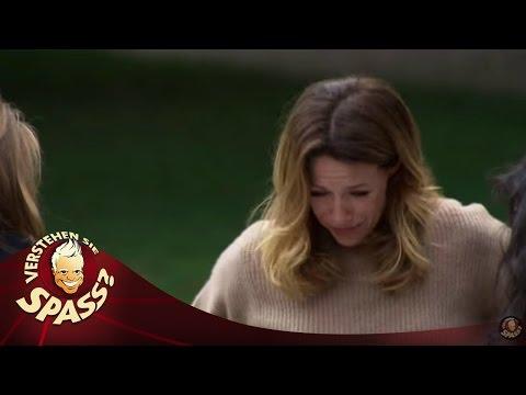 Alexandra Neldel: Die Hochzeitsplanungen | Verstehe ...