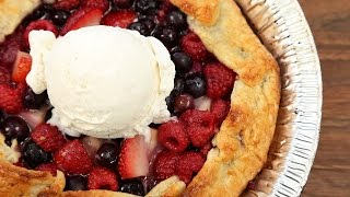 3 Easy Grilled Fruit Desserts | Good to Grill by The Domestic Geek