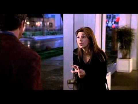 What Women Want- Marisa Tomei