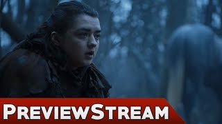 "Game of Thrones Staffel 7  Preview Stream  Folge 1 ,,Drachenstein""  Tobitato [feat. TimoDixon] TimoDixon: https://www.youtube.com/channel/UCEM50cnMX--ZSGiI6bPDqcA ════════════════════════════════════════════👍🏻 FOLGT MIR:►Instagram: https://www.instagram.com/tobitato/ ►Twitter: https://twitter.com/TobitatoChips►Discord: Tobitato#4012      👉🏻 Meine Playlists: https://www.youtube.com/channel/UCuW5moqE8Iy2kLpSgb-efQw/playlists════════════════════════════════════════════📺 HIER SCHAUE ICH SERIEN: ✚ Netflix: http://netflix.de✚ Amazon Prime Video: http://amzn.to/2kIzmyK✚ Sky Ticket: http://bit.ly/sfskyticket════════════════════════════════════════════📷 MEINE TECHNIK:➪Kamera: Panasonic Lumix DMC-FZ200EG9➪Ansteck-Mikrofon: BOYA BY-M1 3,5mm➪Mikrofon: Auna MIC-900B USB Kondensator Mikrofon➪Softbox: Alu Fotostudio Studioleuchte════════════════════════════════════════════"
