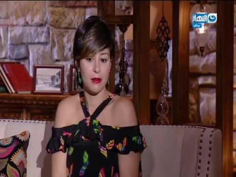 """""""إنت عمري"""" و""""أين قلبي"""" ويسرا: منة شلبي توضح أهم محطاتها الفنية"""