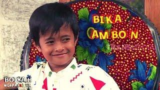 Video BIKA AMBON | BOCAH NGAPA(K) YA (21/04/19) MP3, 3GP, MP4, WEBM, AVI, FLV Mei 2019