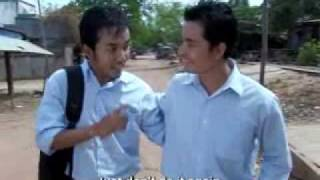 Khmer Movie - Casino