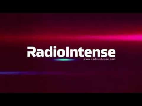 Video of Radio Intense - Клубная музыка