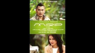 Nonton Mirip 2015 Hdtv Full Movie Film Subtitle Indonesia Streaming Movie Download