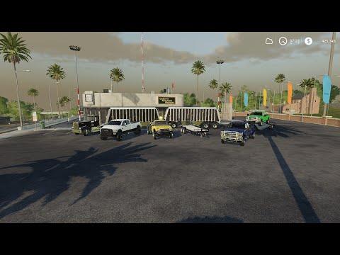 DodgeRam 3500 v1.0.0.0