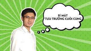 Nguyễn Bá Tuấn