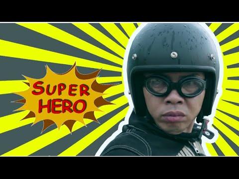 Đại Chiến Selfie Thái Hòa - Karik