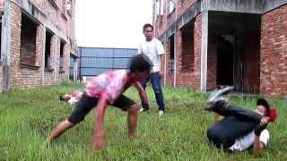Video Zombie Batu Gajah // Short Film (2013) MP3, 3GP, MP4, WEBM, AVI, FLV Juli 2018