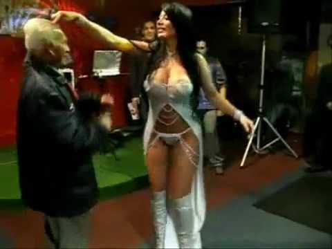 Youtube Viejito Y Chicas Sey Bailando Reggaeton Baile Del