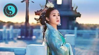 Video Lei Ting 雷婷 • Beautiful Chinese Music • 你会爱我到什么时候 MP3, 3GP, MP4, WEBM, AVI, FLV Maret 2018