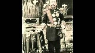 EmperorGojong