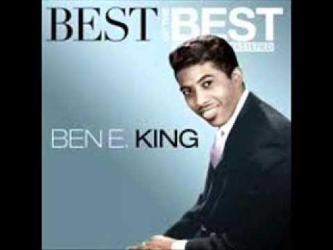Tekst piosenki Ben E. King - Don't Play That Song po polsku