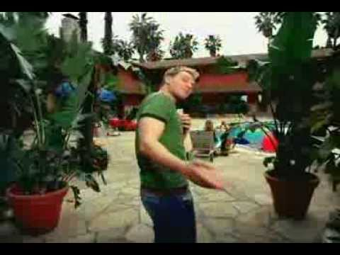 LFO – Every Other Time (Music Video)