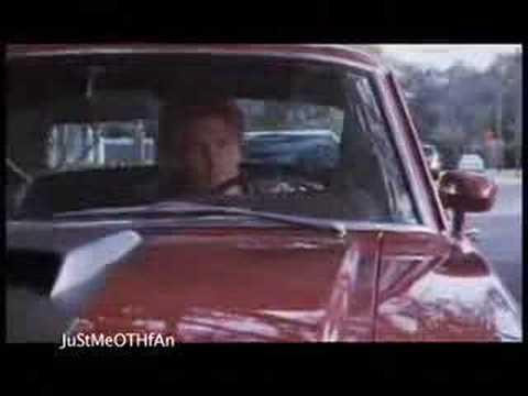 One Tree Hill Season 5 Trailer