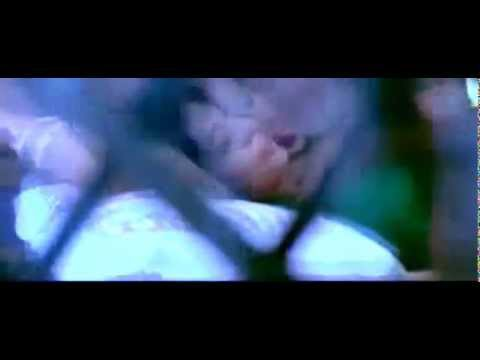 Video Sneha Hot Tamil Actress Bed Scene YouTube download in MP3, 3GP, MP4, WEBM, AVI, FLV January 2017