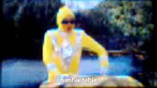Cong chua teen va ngu ho tuong Part 4 - PhimNet.Net