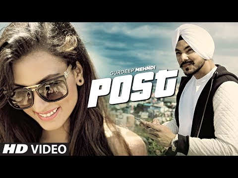 Post Songs mp3 download and Lyrics