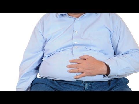 Main Causes of Heart Disease   Heart Disease