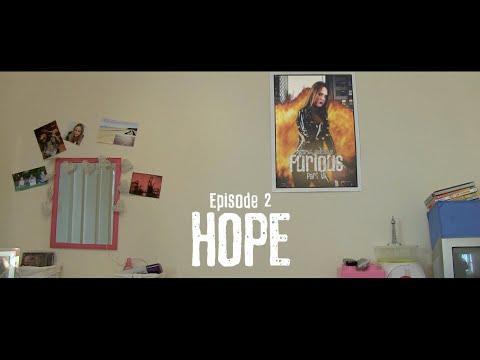 M.E, Myself and I - Episode 2: Hope