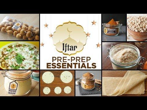 Easy Tuna Casserole - I Heart Recipes - Thời lượng: 8 phút và 14 giây.