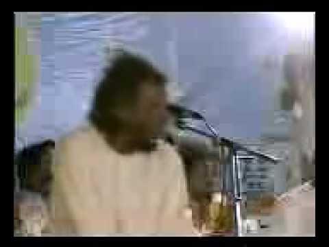 Video Ya guhos pak Aj karam Karo qawali download in MP3, 3GP, MP4, WEBM, AVI, FLV January 2017