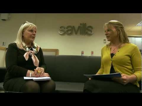Savills Haywards Heath - an introduction to our estate agent services and team.