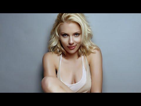 Scarlett Johansson Funniest Moment