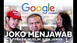 Video Emang Siapa Yang Nanya ?  | Google Top Search MP3, 3GP, MP4, WEBM, AVI, FLV Januari 2018