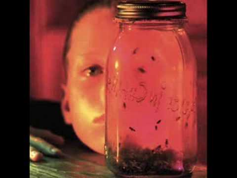 Tekst piosenki Alice In Chains - Swing On This po polsku