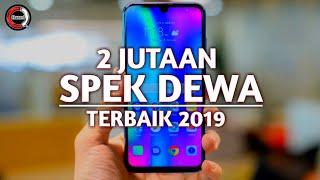 Video 5 HP 2 JUTAAN TERBARU & TERBAIK Edisi Februari 2019 || Calon HP Sejuta Umat MP3, 3GP, MP4, WEBM, AVI, FLV Mei 2019