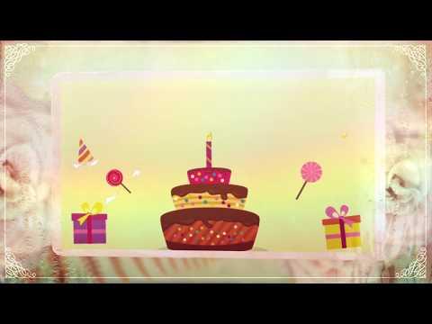 Msg de aniversário - Mensagem De Aniversário - Data Especial Seu Aniversário.