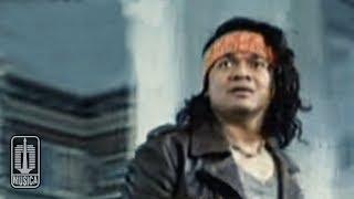 Candil Feat Saykoji - Senandung Rindu (Official Video)