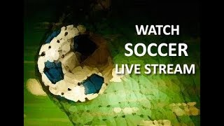 Competition : BRAZIL: Copa do Brasil Live @.http://freelive-sport.tk/hceb Date : July 27 2017 Time : 8:45 PM Et Atletico-PR VS ...