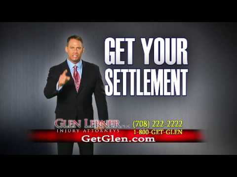 Chicago Accident Lawyer | 708-222-2222 | Accident Attorney Chicago Illinois