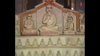 Bhawna Din Raat Meri By Suresh Mendiratta I Shanti Path&Meri Bhawna
