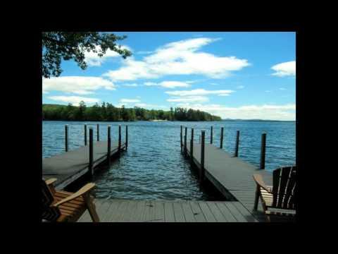 Lake Winnipesaukee NH Vacation Rental