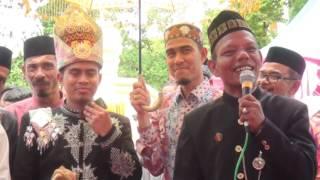 Video Seumapa di Glumpang Payong - Pidie - Aceh oleh Medya Hus MP3, 3GP, MP4, WEBM, AVI, FLV Oktober 2018