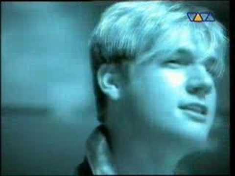 Tekst piosenki Nick Carter - I need you tonight po polsku