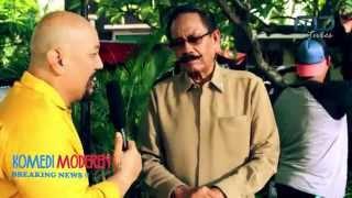 Nonton Komedi Moderen Gokil   Breaking News Part 1 Film Subtitle Indonesia Streaming Movie Download