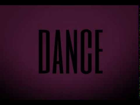 Stars Dance- Quote Video
