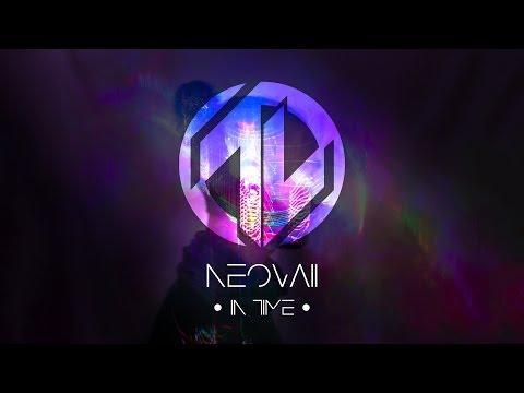 Neovaii - Bang