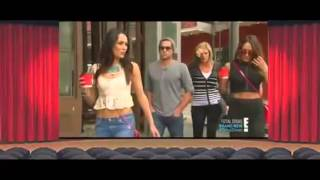 Nonton Total Divas Season 2 Episode 10 Digging A Hole Film Subtitle Indonesia Streaming Movie Download
