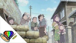 Nonton [GRAPHIC] In this Corner of the World - Suzu loses Harumi scene 1945 (Subtitles Available) Film Subtitle Indonesia Streaming Movie Download