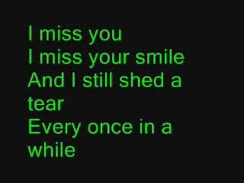 I miss you - Miley Cyrus (видео)
